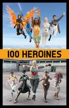 100 Heroines