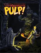 Pulse-Pounding Pulp!