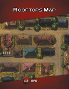 Rooftops Map