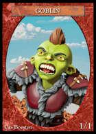 Goblin Token Sheet