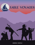 Fable Voyages