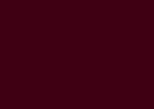 Rojo förlag