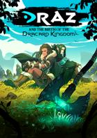 Draz And The Birth of Dracard Kingdom