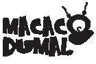Macaco Dumal Hobbies