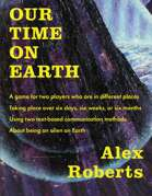 Our Time on Earth