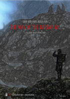 The Way Of The Barbarian - Supplement #01