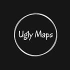 Ugly Maps