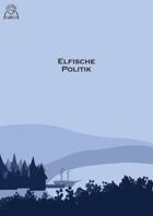 Elfische Politik (GER)