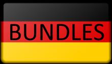 Deutschsprachige Bundles