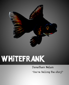 WHITEFRANK rulebook