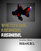 WHITEFRANK ROSANEBEL