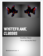 WHITEFRANK CLASSES