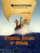 WHITEFRANK: Eternal Voyage of Sinbad