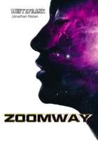 WHITEFRANK: ZOOMWAY