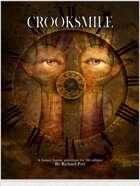 Crooksmile