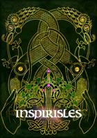 Inspirisles