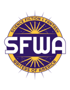 SFWA Where the Need is Greatest - Donation