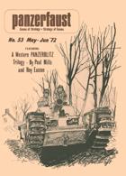 Panzerfaust #53