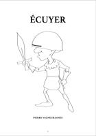 Ecuyer