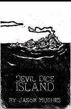 Devil Dice Island