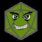 Goblin Scrawl Games