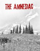 The Amnesiac - A MotW Playbook