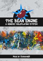 The Bean Engine