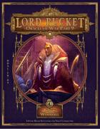 EB-09 Lord Bucket