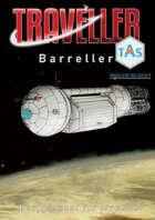 Barreller