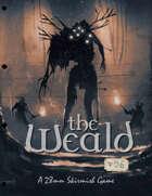 The Weald