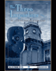 The Three Impostors & Other Stories (The Best Weird Tales of Arthur Machen Vol. 1)