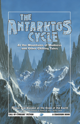 The Antarktos Cycle