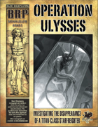 Operation Ulysses