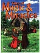 Tales of Magic & Miracles