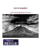 Isle of Madness