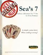 Sea's 7