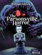 The Parsonsville Horror
