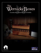 The Wernicke Boxes