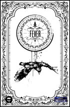 Fever: Death Toll