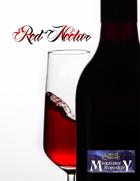 [Korean] Red Nectar 선홍의 넥타르 (Korean)