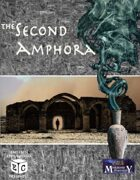 The Second Amphora