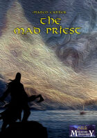 The mad priest