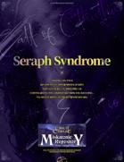 Seraph Syndrome (Korean)