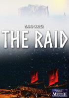 Il Raid (Versione Italiana)