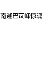 [Chinese] Horror on the Namcha Barwa 南迦巴瓦峰惊魂