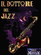[Italian] Il Dottore del Jazz