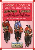 Antelope Lancers