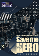 [Korean] Save me HERO