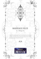 [Korean] 메리지 블루 (Marriage Blue)