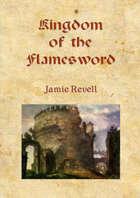 Kingdom of the Flamesword